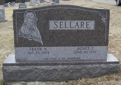 Frank Sellare