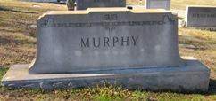 Spencer Murphy