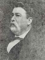 Samuel Ezekiel Allen