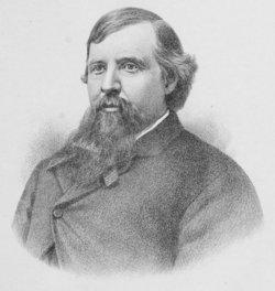 Levi Beardsley Raymond