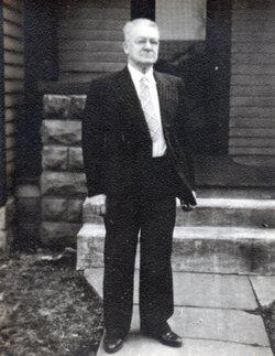 Hamilton Ross Stevens