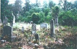 Captain Edmunds Cemetery