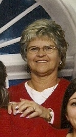 Audrey LeRew