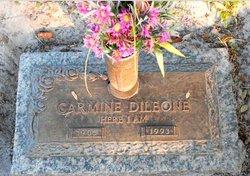 Carmine Dileone