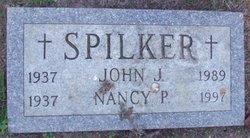 Nancy P. Spilker