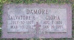 Salvatore A. DaMore