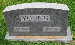 Stephen B. Young