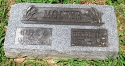Helen A. Molter