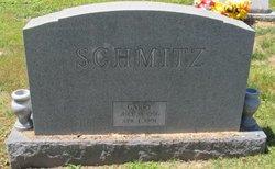 Garry Schmitz