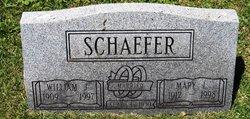 William J. Schaefer