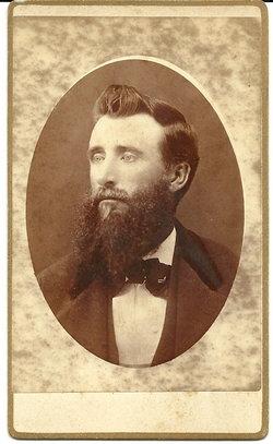 Jacob Kester Long