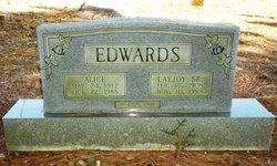 Alice Edwards