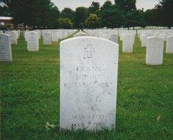 Frank Henry Betancourt
