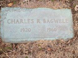 Charles R Bagwell