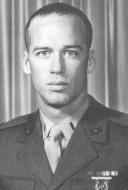 Capt Denver Dewey Colburn, Jr