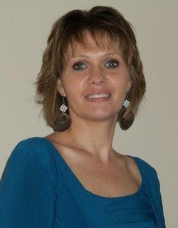 Charlotte Spangler Orr