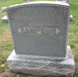 Guy B. Sampson