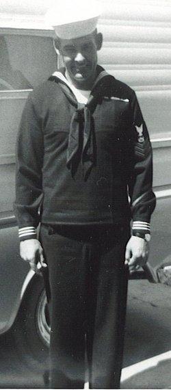 Kenneth Yancy