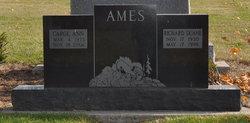 Carol Ann Ames