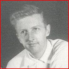 Elmer Lee Anderson