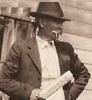 Arthur Bowles