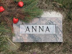 Ann C. <I>Toskey</I> Carmack