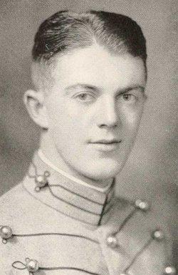 MG Thomas Joseph Gent, Jr