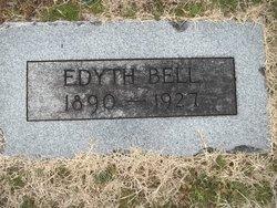 Edyth Bell