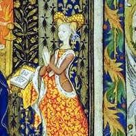 Marguerite d'Orléans