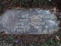 Vincent J. Cronin