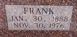 Frank Cyr
