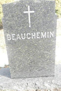 John Beauchemin