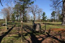 Bruton Cemetery