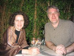 Paul E. and Krista L. Hanson