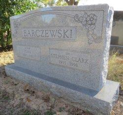 Stephen Clark Barczewski