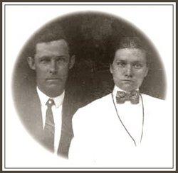 Charles Clayborne Butler