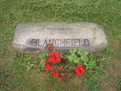 Josephine Blanchfield