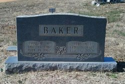 Bertha L. Baker