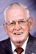 Glenn Alfred Phillips