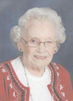 Ethel M. <I>Dunlap</I> Stivers
