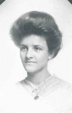 Lalla Rookh <I>Patterson</I> Moore