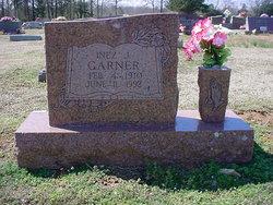 Inez J. Garner