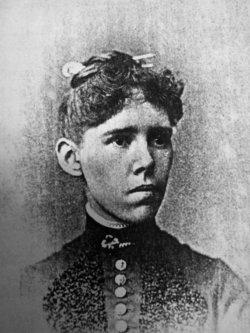 Grace Newton Darby