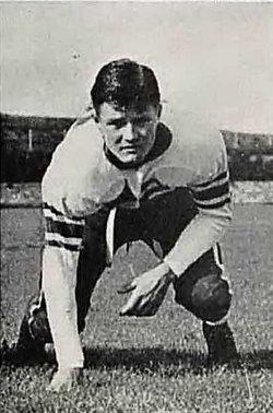 1LT Charles Renwick Anderson, Jr