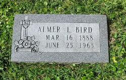 A. L. Bird