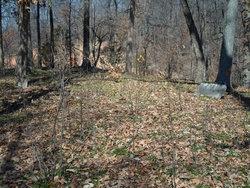 Masterson Cemetery