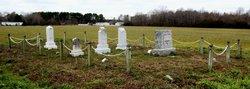 Sears-Wynns Cemetery