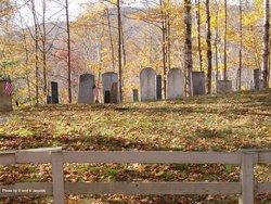Ainsworth - North - Bradish Cemetery