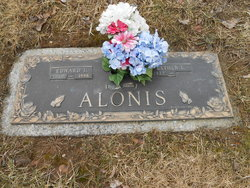 Edward L. Alonis