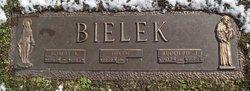 Robert K Bielek